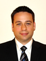 Luc Fournier - Mortgage Broker/Mortgage Agent