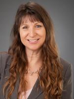 Lynda Smith - Mortgage Broker/Mortgage Agent