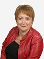 Mariette Inkel - Mortgage Broker/Mortgage Agent