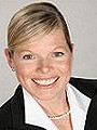 Maureen Young - Mortgage Broker/Mortgage Agent