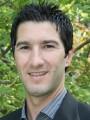 Michael Hallett - Mortgage Broker/Mortgage Agent