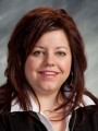 Natalie Bouley - Mortgage Broker/Mortgage Agent