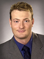 Nicolas Prud'homme - Mortgage Broker/Mortgage Agent