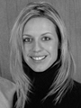 Patty Southwell - Mortgage Broker/Mortgage Agent