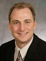 Peter Kampe - Mortgage Broker/Mortgage Agent