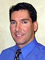 Peter Pasula - Mortgage Broker/Mortgage Agent