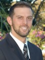 Phillip Blythe - Mortgage Broker/Mortgage Agent