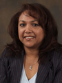Phillis Persaud - Mortgage Broker/Mortgage Agent