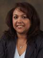 Phillis Persaud - Mortgage Broker/Mortgage Agent