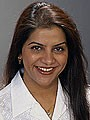 Pinki Jhuty - Mortgage Broker/Mortgage Agent