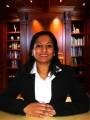 Preeti Chopra - Mortgage Broker/Mortgage Agent