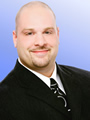 Robert Mair - Mortgage Broker/Mortgage Agent