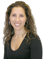 Rosemary Forte Santos - Mortgage Broker/Mortgage Agent