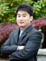 Sam Chan - Mortgage Broker/Mortgage Agent
