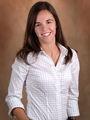 Shannon Diorio - Mortgage Broker/Mortgage Agent