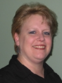 Sharron Carr - Mortgage Broker/Mortgage Agent