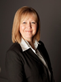 Sherry Jenkins - Mortgage Broker/Mortgage Agent