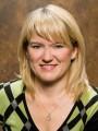Stephanie Blake - Mortgage Broker/Mortgage Agent