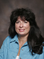 Susan Adams - Mortgage Broker/Mortgage Agent