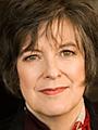 Susan Copp - Mortgage Broker/Mortgage Agent