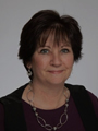 Susan Fieseler - Mortgage Broker/Mortgage Agent