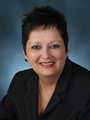 Suzanne Giroux - Mortgage Broker/Mortgage Agent
