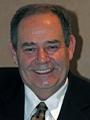 Tim Dunlop - Mortgage Broker/Mortgage Agent