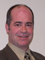 Tim Grace - Mortgage Broker/Mortgage Agent