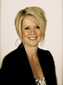 Tina Stasyshyn - Mortgage Broker/Mortgage Agent