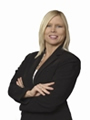 Tracy Bennett - Mortgage Broker/Mortgage Agent