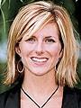 Tracy Charlton - Mortgage Broker/Mortgage Agent