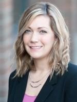 Tricia McIntosh - Mortgage Broker/Mortgage Agent