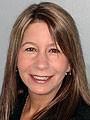 Wende Dawes - Mortgage Broker/Mortgage Agent