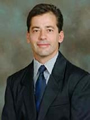 Yves Matteau - Mortgage Broker/Mortgage Agent