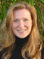 Yvonne Garnier - Mortgage Broker/Mortgage Agent