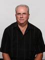 Brian Thompson - Mortgage Broker/Mortgage Agent