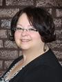 Cheryl Morrison - Mortgage Broker/Mortgage Agent