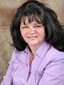 Corinna McKnight - Mortgage Broker/Mortgage Agent