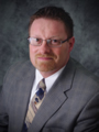 Dale Evans - Mortgage Broker/Mortgage Agent