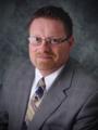 Dale Evans - Mortgage Broker/Mortgage Agent