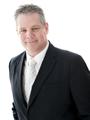 Daniel Gaudet - Mortgage Broker/Mortgage Agent