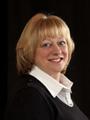Darlene McLeod - Mortgage Broker/Mortgage Agent