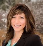 Debra Parker - Mortgage Broker/Mortgage Agent