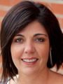 Denise Benninger - Mortgage Broker/Mortgage Agent