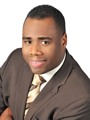Gusman Gervais - Mortgage Broker/Mortgage Agent