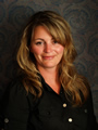 Heather Hreljac - Mortgage Broker/Mortgage Agent