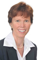 Heather Keeling - Mortgage Broker/Mortgage Agent