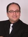 Houman Emtesali - Mortgage Broker/Mortgage Agent