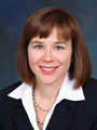 Ingrid Bjel McGaughey - Mortgage Broker/Mortgage Agent