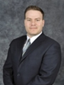 Jason Heroux - Mortgage Broker/Mortgage Agent